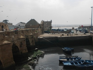 Essaouira.... 53581920120821120706