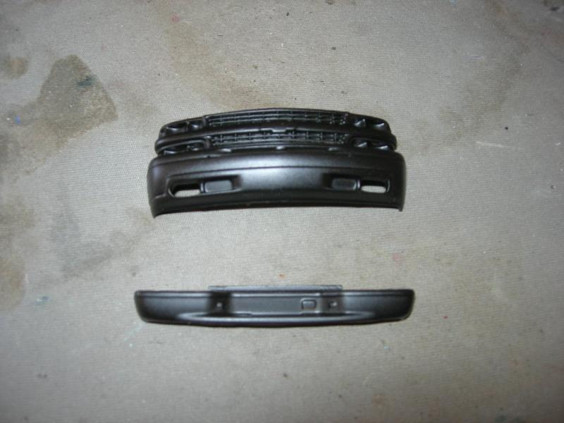 """Chevy Silverado'99 """"off road look"""" - Page 3 535921DSCN9944"""