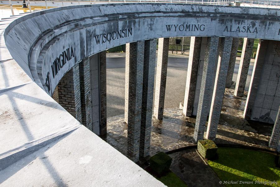 Bastogne Mardasson + ajout 26/12 536534MichaelDemarsPhotography8954