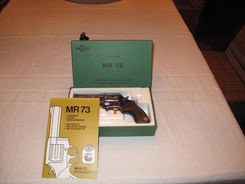 MR73 -  536565IMG0281