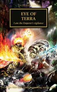 Programme des publications The Black Library 2016 - UK 53671091UzSP1RUwL