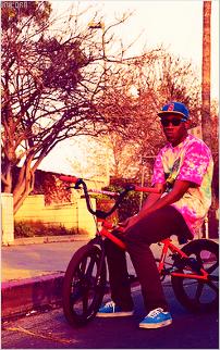Médéric Okorié