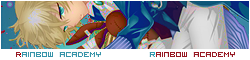 Rainbow Academy 536949Bannire250fois60copie