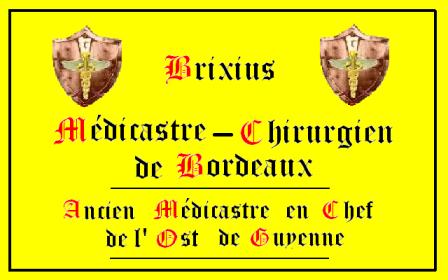 (10 novembre 1457 à...) 537102Nouvelleplaque