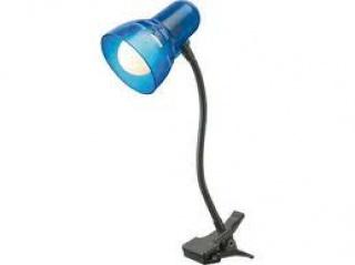 ampoule pour terrarium tortue