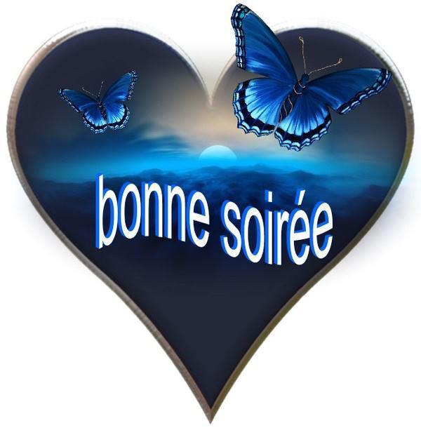 bonne nuit !!! - Page 51 537319401074352836531406002239581516n