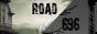 Road696