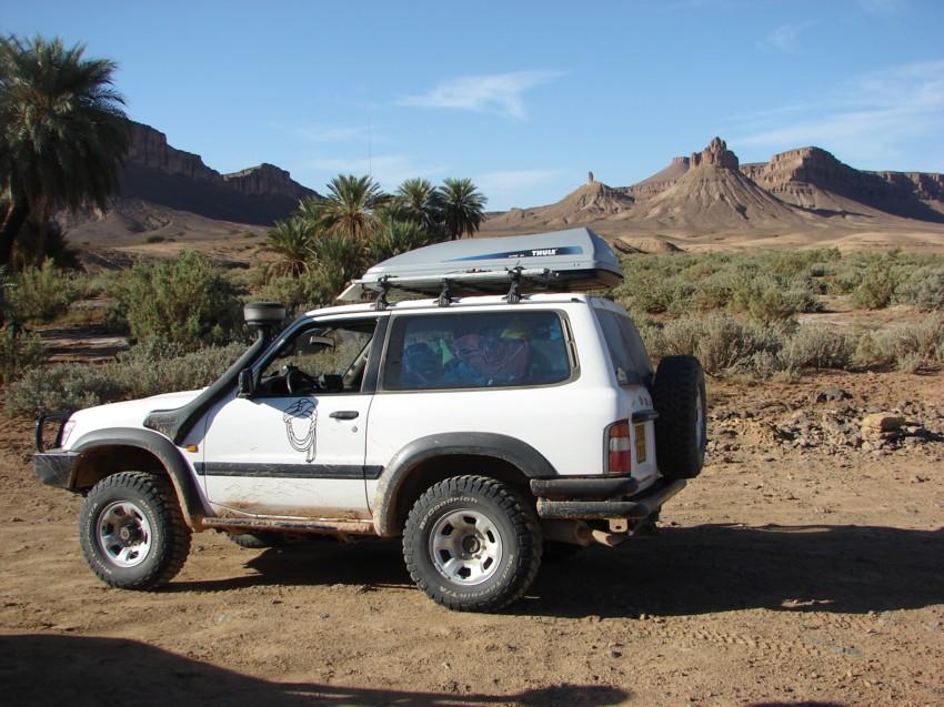 retour maroc 2012 - Page 2 537741137