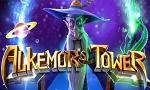 alkemor-s-tower