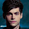 Ma petite galerie des horreurs - Page 10 538002MatthewDaddario12