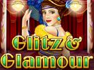 jeux-glit-z-et-glamour-de-bellevue-casino