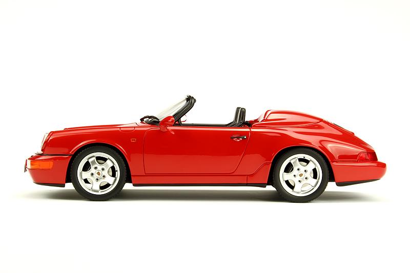 GT Spirit ( miniatures au 1/18 et au 1/12 éme ) 538390gt008zmhd093