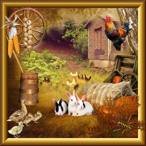 creaciones Otoño - Página 4 538425scrollsnoviembre