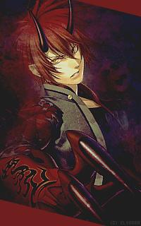 AVATARS RPG - Manga [200*320] 538562eferfr