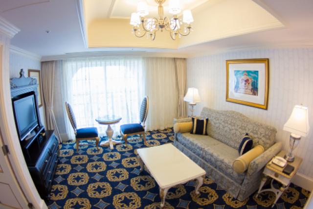 [Tokyo Disney Resort] Guide des Hôtels - Page 4 538704cin4