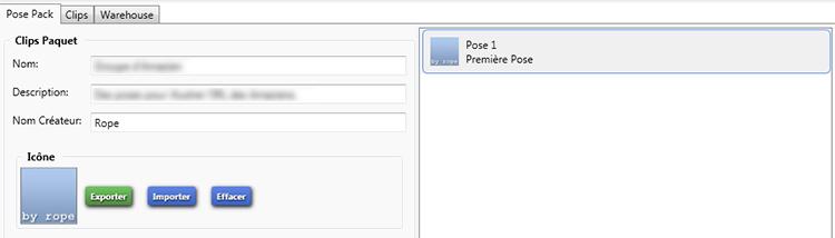 La Création de Pose dans les Sims 4. 538838Pose01