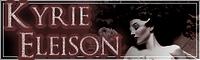 Kyrie Eleison - Les enfants de Satan