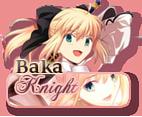 Baka'Knight