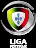 Championnat Portugais.