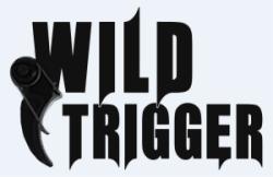 Tactical Black Cats - Portail 53935762wt
