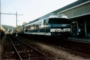 Belfort Delle 539396Derniers20trains21