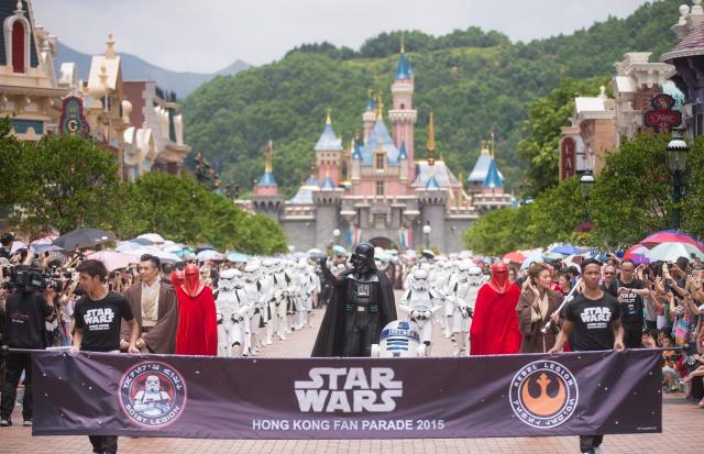 [Hong Kong Disneyland Resort] Le Resort en général - le coin des petites infos - Page 3 539486fp8