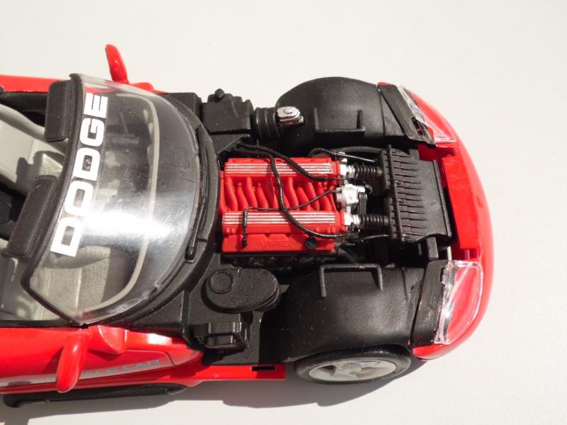 Dodge Viper RT10 et GTS. 539836SAM5019