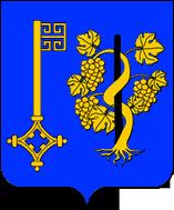 [Seigneurie de Clérieux] Chanos 540019chanoscurson3