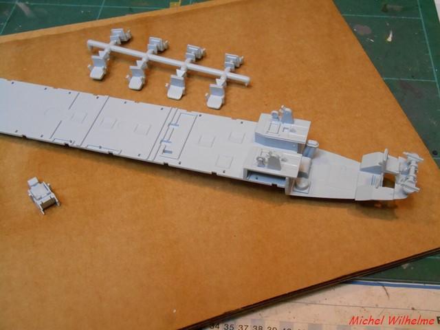 Avro  Shackleton MR .mk2 540091DSCN9517Copier