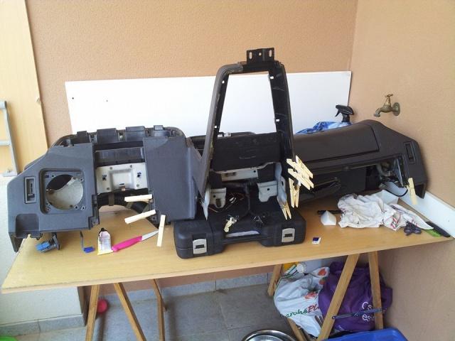 Mazda RX7 FC3S (restauration et preparation street) 540293105307157445818822658802697300419792974607n