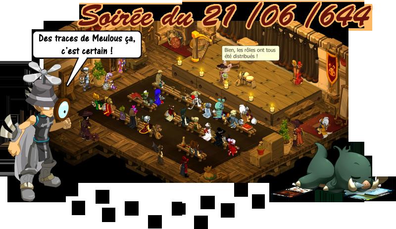 [Tous les samedis soir] Le Meulou-Garou ! 540578soiredu2106