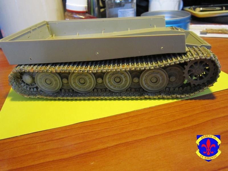 SD.KFZ.181 Tigre I par Pascal 94 540689IMG1000L