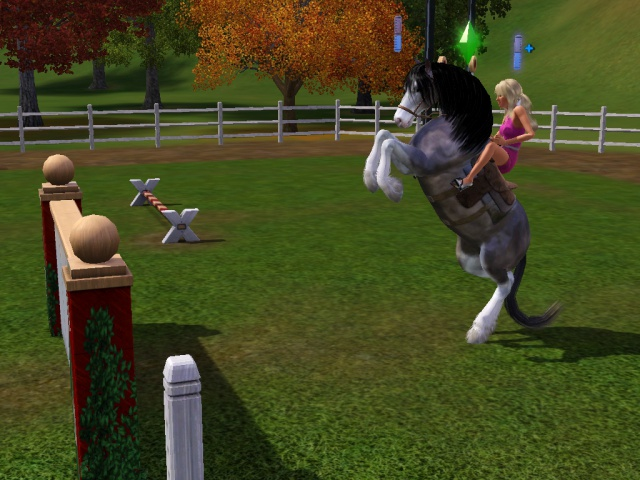 Les Sims3 Animaux & Cie  - Page 9 540713Screenshot134