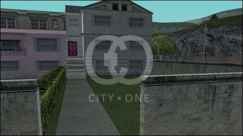 [Groupe-City-Øne] www.City-Øne.us (En reconstruction) 540982CITYONETemplate2