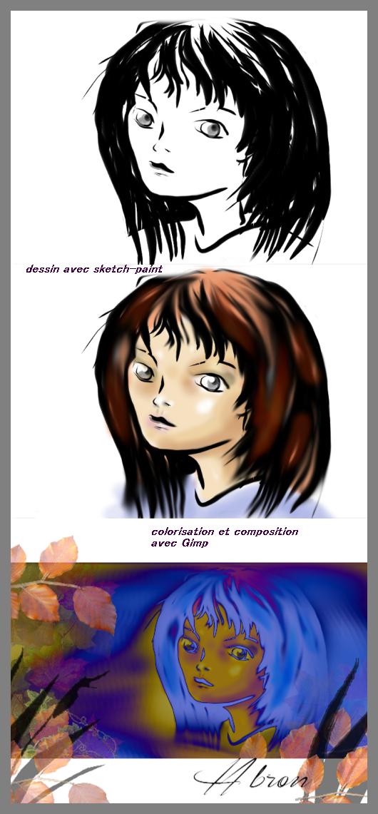 la vision du monde de jonquille - Page 2 540998Clipboard1