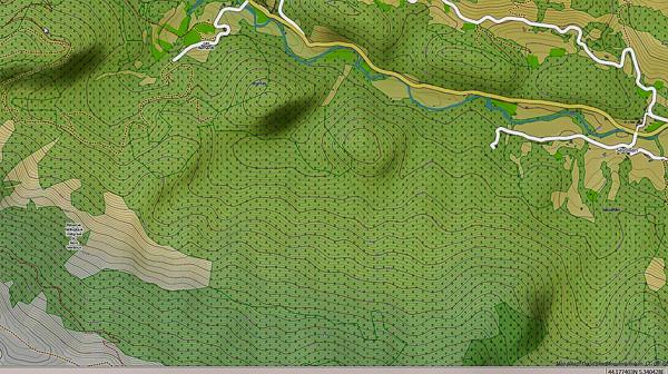 Carte de Terra incognita 54100117032015CyleMap600px