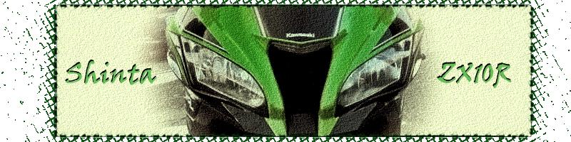 Moto GP 541182banniere