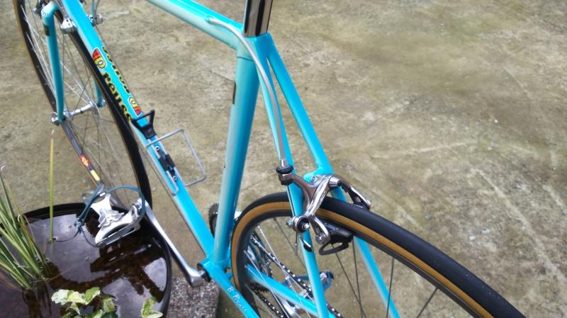 cycle bernard preuss 541485DSC0133