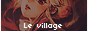 Partenariat Le Village 541543boutonpartenariat
