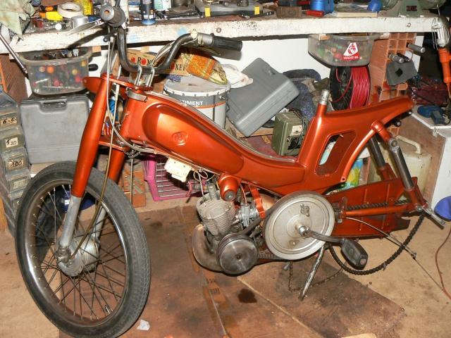 Mes motos de l'Est.. 541638P1130266