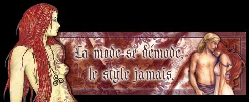 [RP] FETE DE MARIAGE D'ATTIA DES JULI et AZKABAN DE MENEAC - Page 2 541738banbreiz