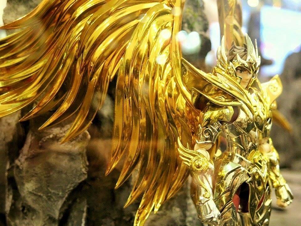 Myth Cloth EX Soul of Gold Aiolos du Sagittaire (22/09/16) 541918123162109320218902145176762240813152493514n