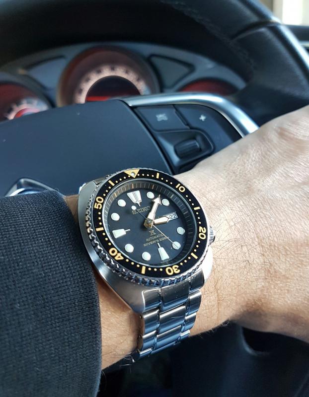 Votre montre du jour - Page 10 54199420170222213201