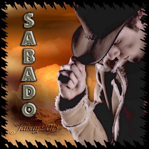 Vaquero Sombrero 542635sabado