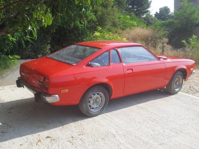 [MAZDA 121] Mazda 121 de Looping - 1978 - Page 2 54289820130714093604