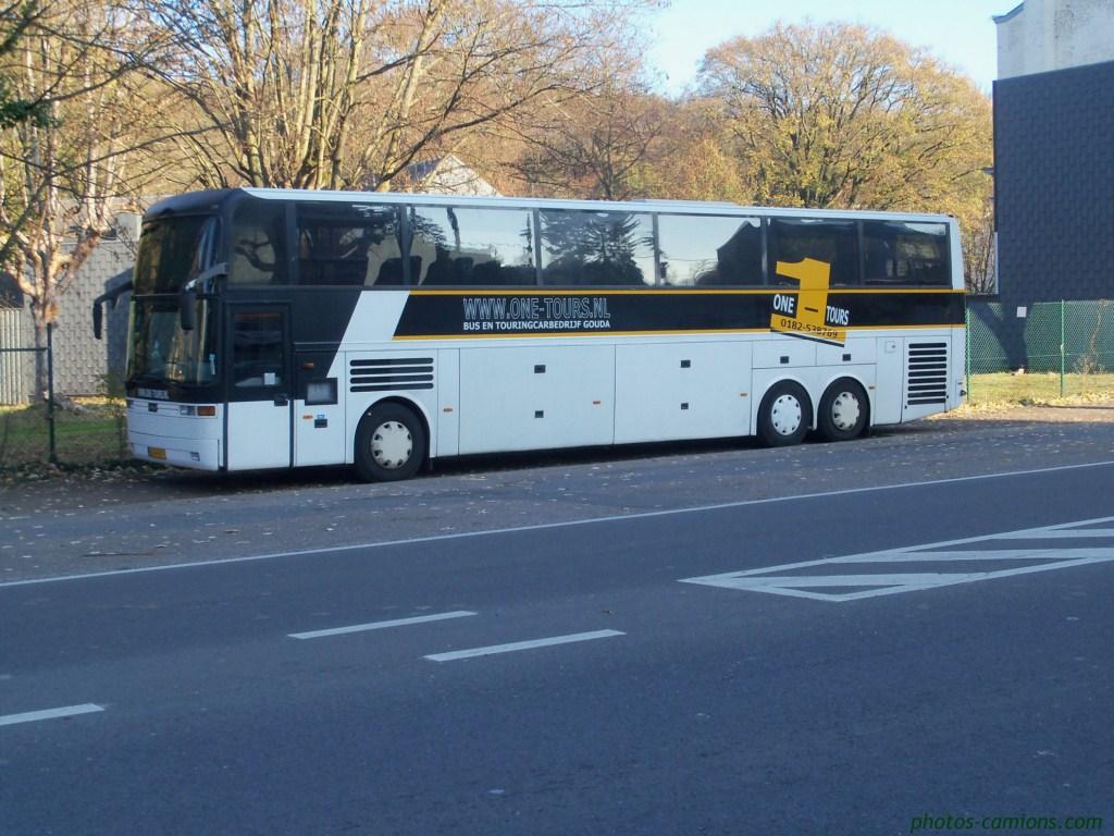 Cars et Bus des Pays Bas  542955photoscamions11Novembre201117Copier