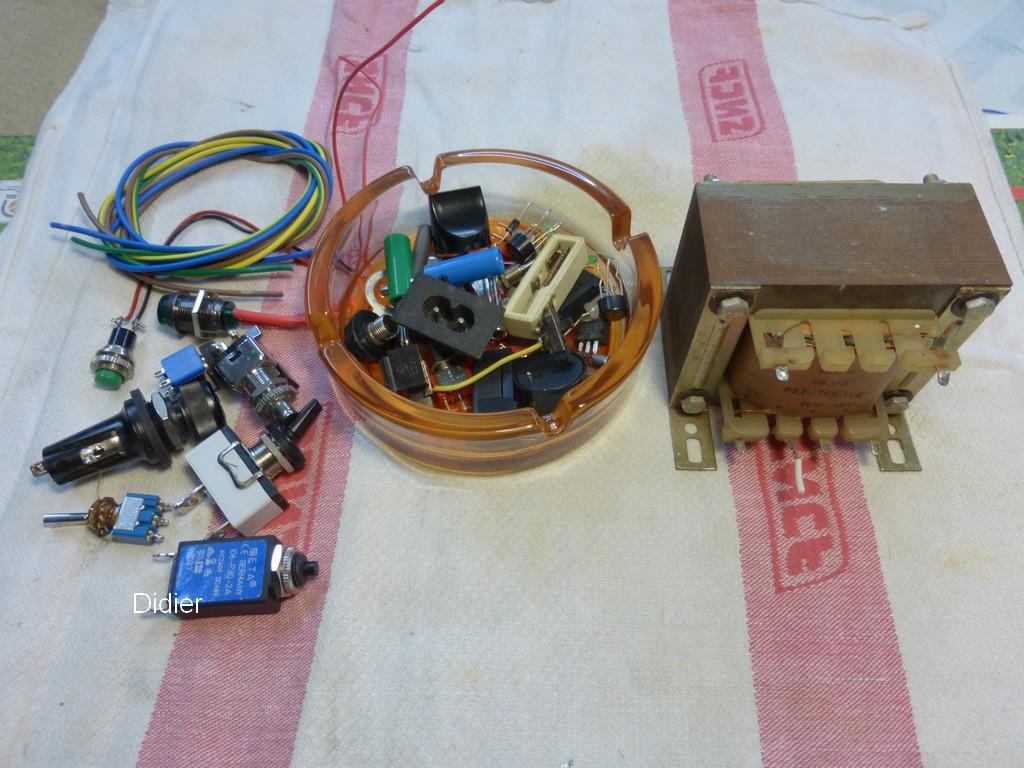Quelques travaux sur mon réseau 542983rseau15