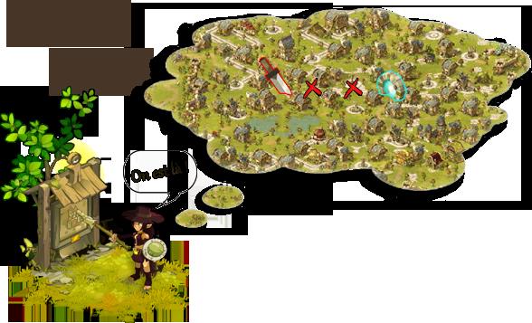 [Rôle Play-Permanent] - Le Clan Mercenaire Nedora Riem 543293enttefofo005