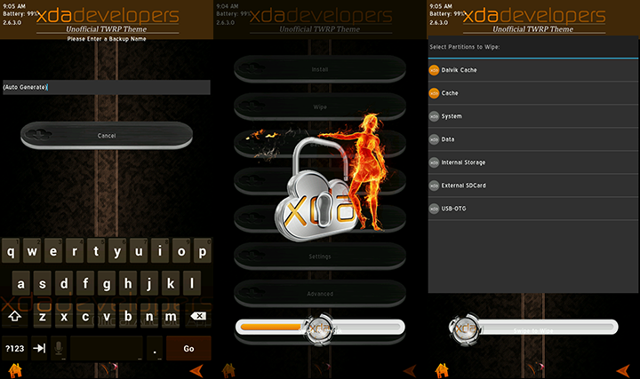 [THEME] TWRP Recovery Themes 1080p [23/12/2013] 543336432