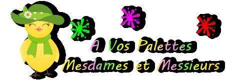 Pause estivale(Psp) 543393flKc529iJKTThrZCIOas79fflWQ